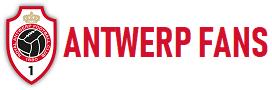 Antwerp Fans